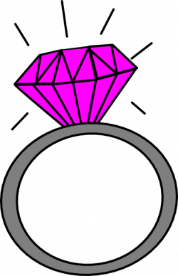 Ring clipart transparent