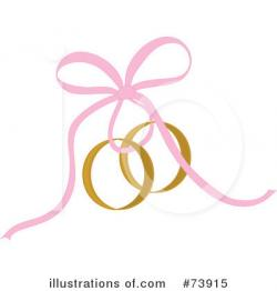 Ring clipart wedding altar