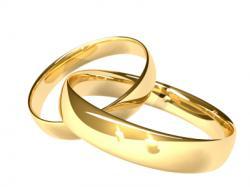 Ring clipart wedding mass