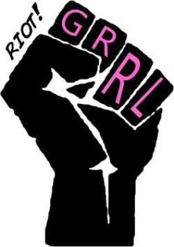 Riot clipart politics