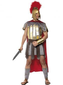 Achilles clipart roman warrior