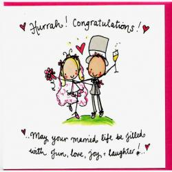 Romance clipart congratulation wedding