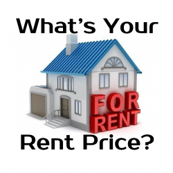 Rooftop clipart realty