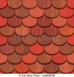 Tiles clipart drawing