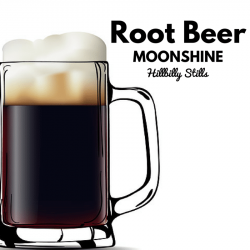 Root Beer clipart drinking alcohol