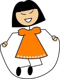 Asians clipart cute