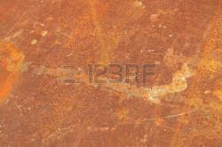 Rust clipart texture