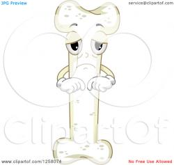 Sadness clipart weakness
