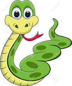 Serpent clipart vector png