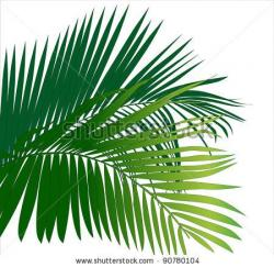 Blade clipart jungle plant