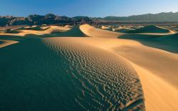 Dune clipart