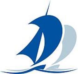 Sailboat clipart regatta