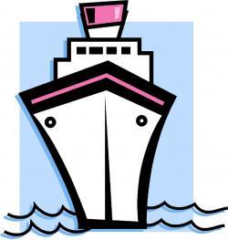 Alaska clipart Alaska Cruise Clipart