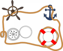 Sailing clipart sailor boat