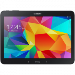 Samsung Galaxy clipart android tablet
