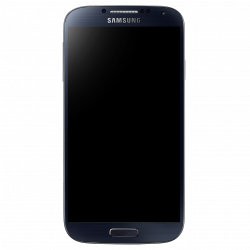 Samsung clipart mobile device