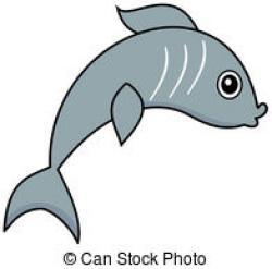 Seafood clipart sardine