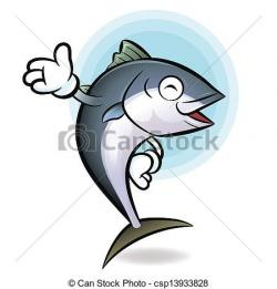 Sardines clipart anchovy