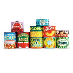 Sardines clipart can goods