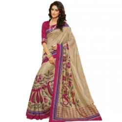 Saree clipart indian costume