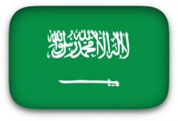 Arab clipart saudi arabia