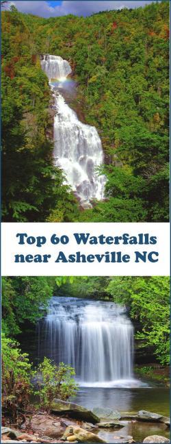 Savannah clipart mountain waterfall