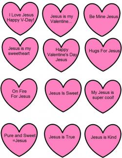 Saying clipart sweetheart candy