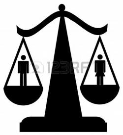Brotherhood clipart equality