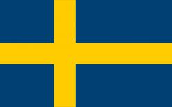 Sweden clipart sweden flag