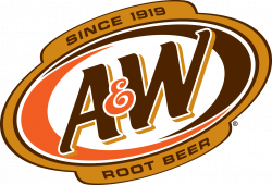 Root Beer clipart soda pop
