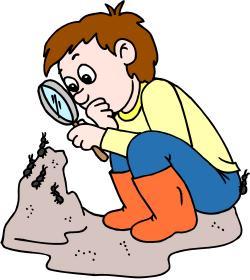 Figurine clipart inquiry
