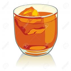 Scotch clipart