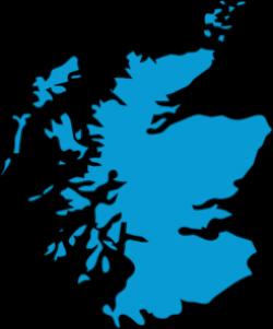 Scotland clipart