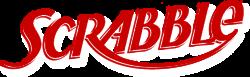 Scrabble clipart logo