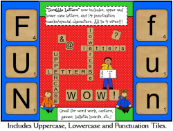 Scrabble clipart teacher