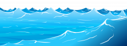 The Sea clipart