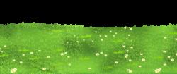 Feilds clipart grass field