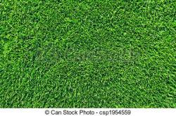 See clipart grass top