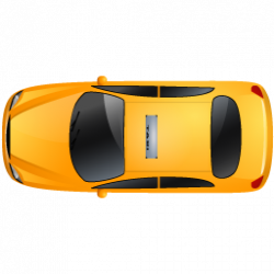 See clipart taxi top