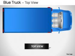 See clipart truck top