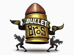 Seedy clipart bullet
