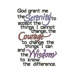 Serenity clipart group prayer