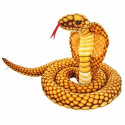 Serpent clipart binatang