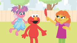 Sesam Street clipart sesame workshop