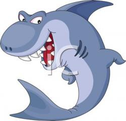 Sharkwhale clipart sharp tooth