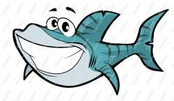 Sharkwhale clipart tiger shark