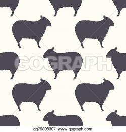 Herbivorous clipart lamb meat