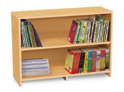 Bookcase clipart classroom