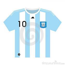 Soccer clipart soccer jersey