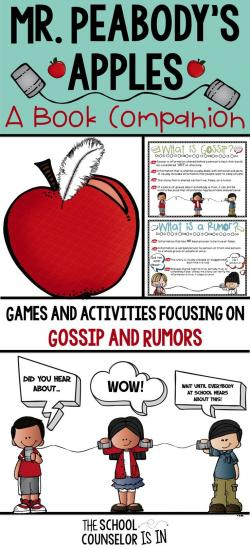 Shocking clipart group gossip